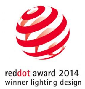 RedDot-reward_logo