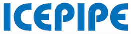 icepipe-logo1
