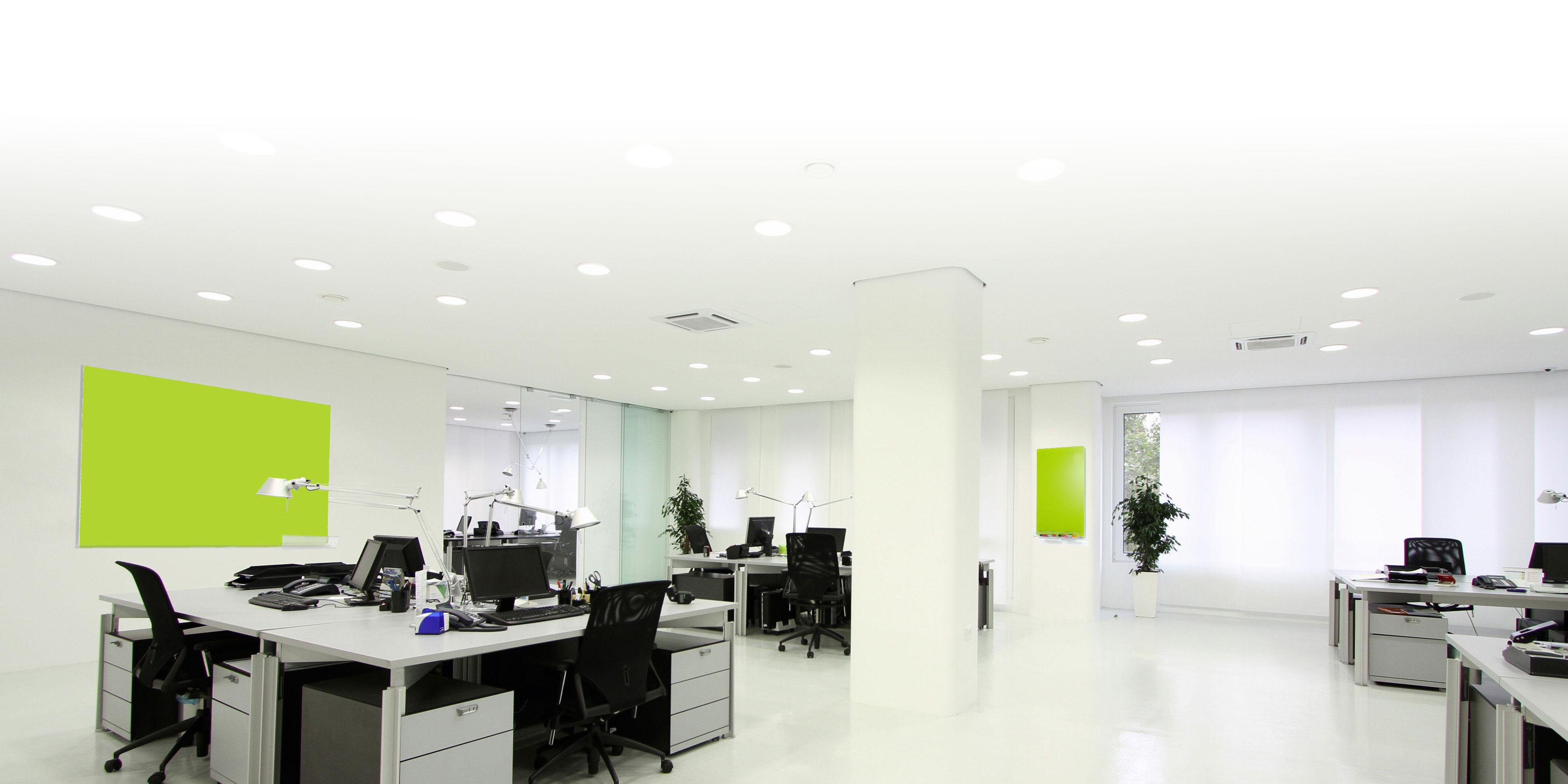 PRO_Vinjett_2000x1000_office_web